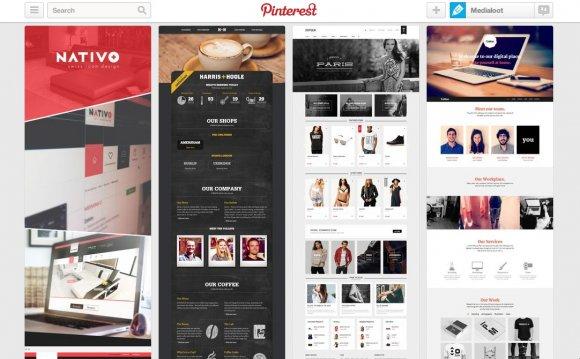 Hyungsuk Kwon s web design