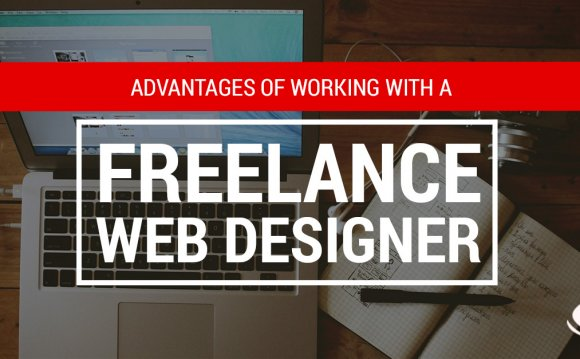 Freelance Web Designers Gold