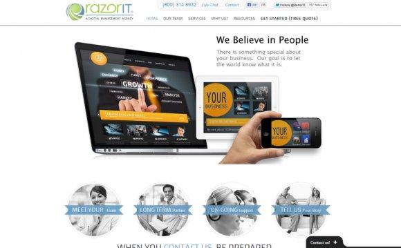 Quidsi Launches E-Commerce