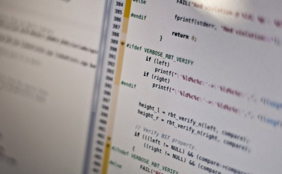 17 Sites for Web Design