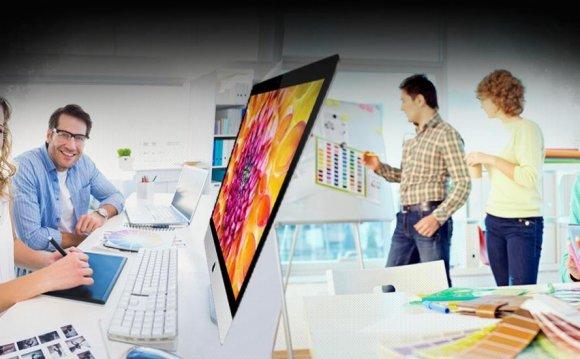 Graphic Design and Web