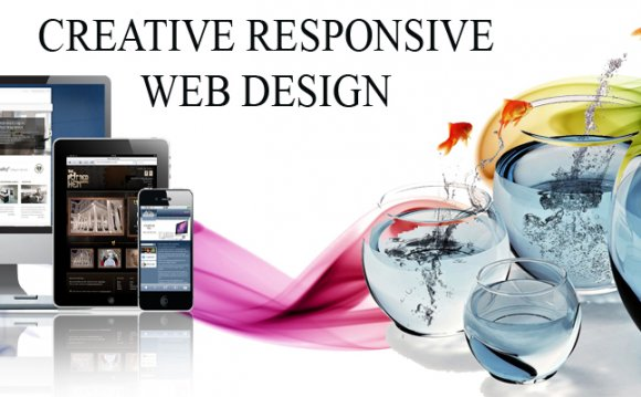 Assessing Web Design and