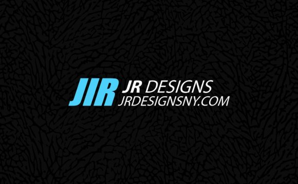 1 photo for JR Designs