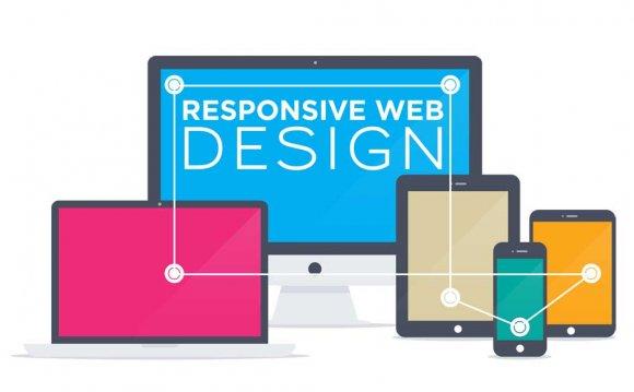 Buzzmtl web design montreal