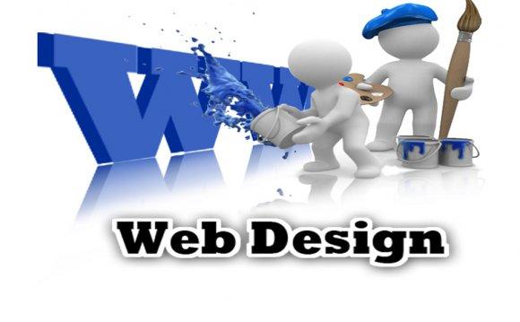 Designers and Houston web