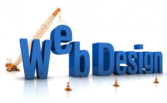 Professional Website Designing