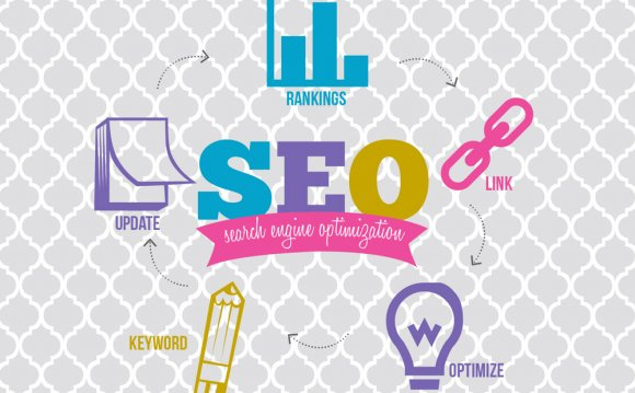 Seo Best Practices for Web
