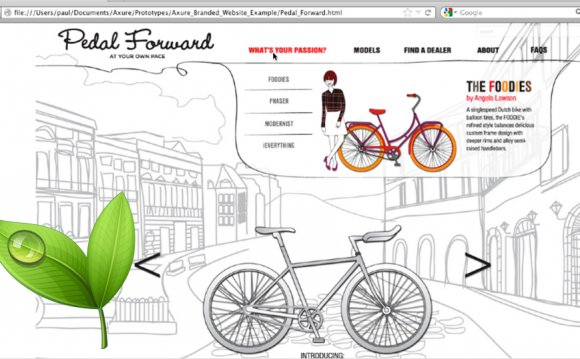Web Design Software - Free