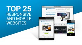 25 Inspiring Mobile and Responsive Design Websites of 2014