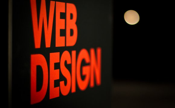 Best Web design companies in Hyderabad