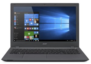 Acer Aspire E5-573G Budget Laptop