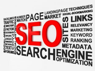 cheap-website-design-and-seo