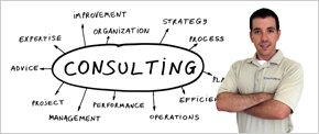 Consulting and Planning