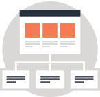 Content Integration and Customization