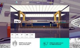 CSSDA - 2014 Best Agency Site