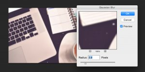 Gaussian_Blur_and_Untitled-1___33_3___Smooth-Touch-Workspace__RGB_8___