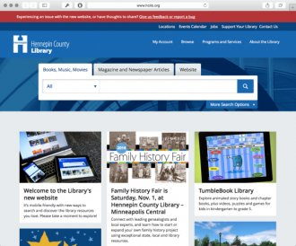 Hennepin_County_Library___Hennepin_County