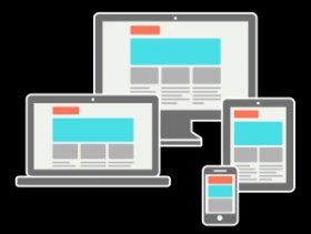 mobile-first-vs-responsive
