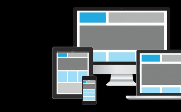 Responsive Web Designing New York