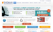 See Best 5 Web Hosting Providers and Get Good Site Host