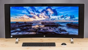 The 10 Best Desktops of 2016