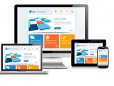 Affordable Web site Design