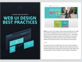 Best books on Web design