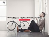 Best Freelance Web designers
