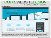 Best Web design application