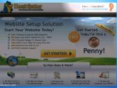 Best Web design software free