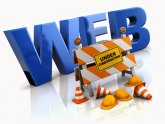 Custom Web Design UK