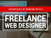 Designers Web Pages