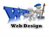 Houston Web Design companies