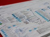 Information Architecture in Website Design