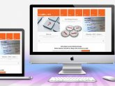 Professional Web site Design