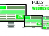 Responsive Web design Tips and Tricks