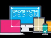 Responsive Web design Tutorials for Beginners