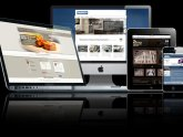 Web Design, Development and Maintenance