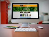Web Design Grand Rapids MI