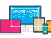 Web Design in Montreal