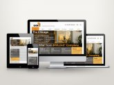 Web Design Services Perth
