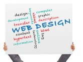 Web Page Design Services