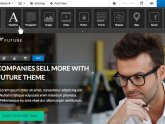 Web Pages design templates
