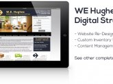 Website Design, Adelaide