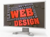 Website Design and Development Company in Australia