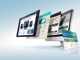 Website Development and Design