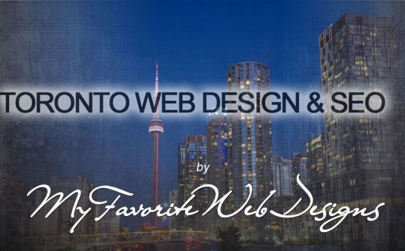 Web Design and SEO Services