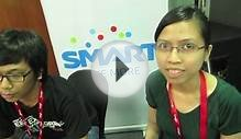 A talk with the Philippine Web Designers Organization