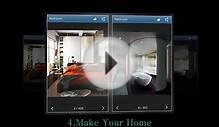 Best Android Apps for Interior Designers