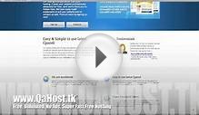 Best Free Web Hosting Site 2014| Neq3 Hosting| Super Fast